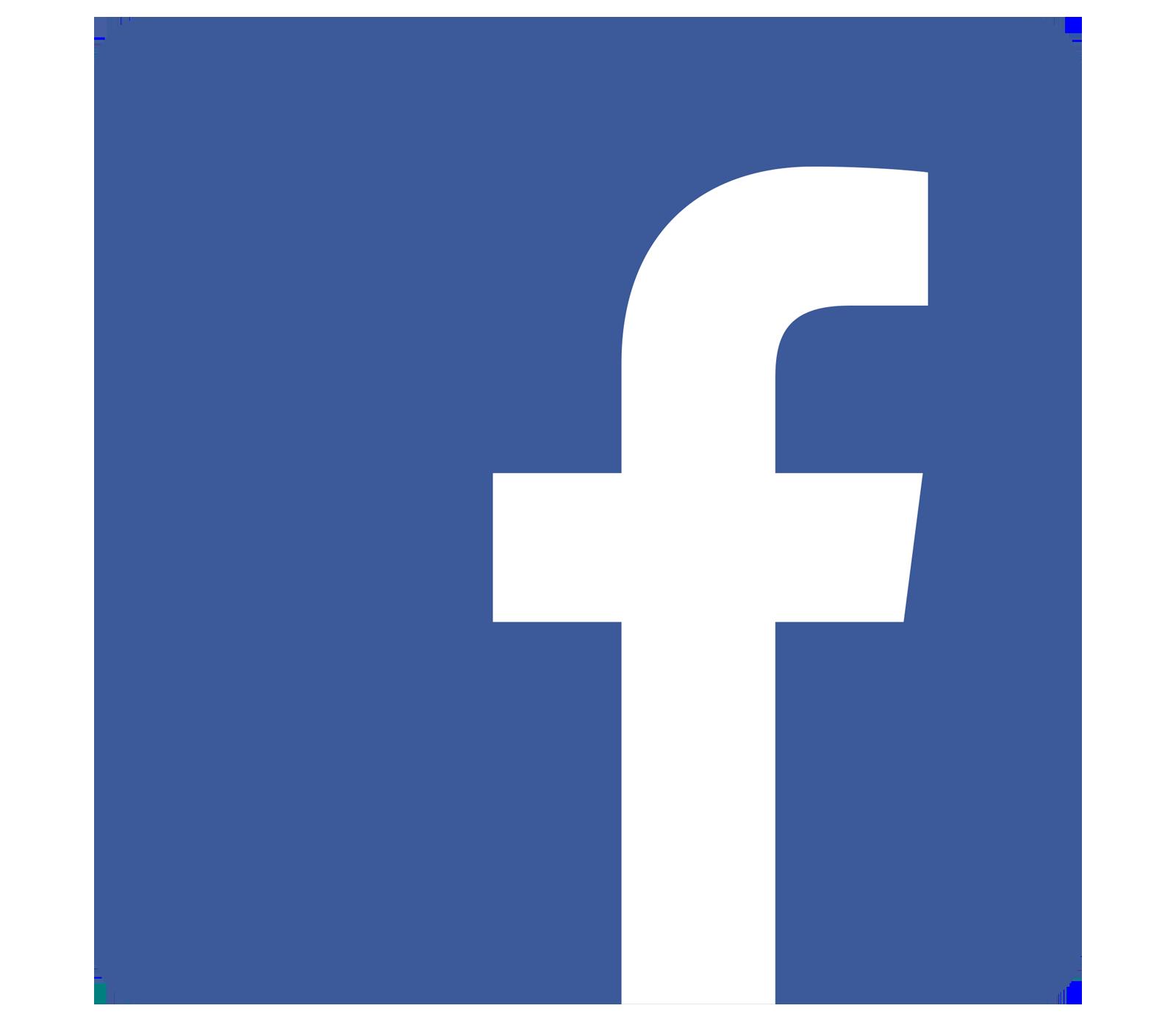 Facebook club d'entreprises