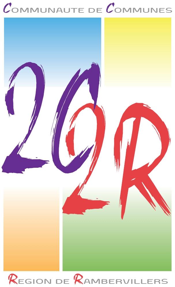 logo 2c2r