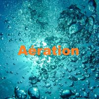 Aération