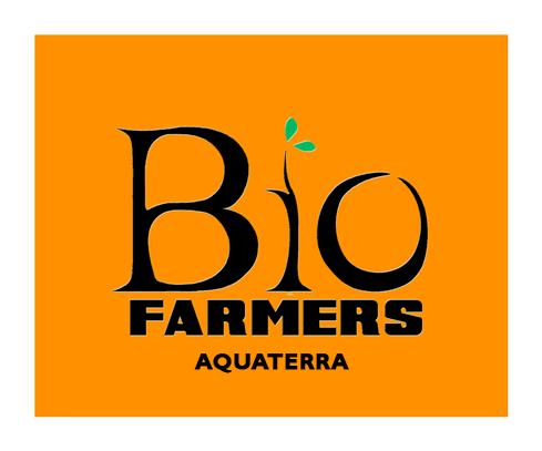 aquaterra-logo