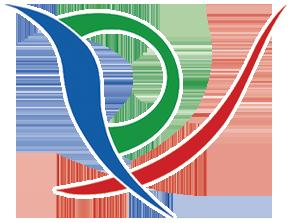 logo_ccvp