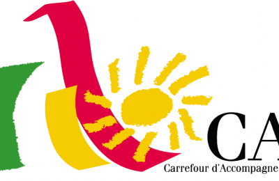 CAPS de Rosières-aux-Salines