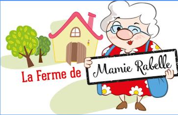 Ferme Mamie Rabelle