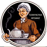 Café-Canton