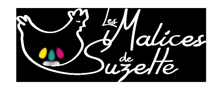LOGO-Lesmalicesdesuzette-Blanc