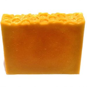Savon Bee Api – Peaux très sèches ou atopiques – 20g