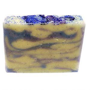 Savon Spotcake – Peaux à problèmes – 20g