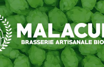 MICRO BRASSERIE MALACURIA