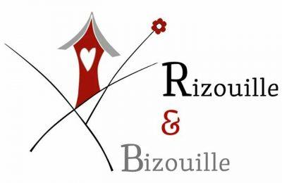 Rizouille Bizouille