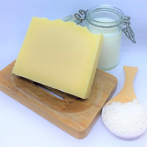 Savon Milky – Tout type de peau